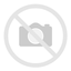 Master Grip Zoom Set for ALEXA Mini